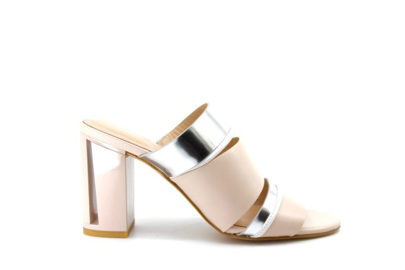 e1c4f4ceb59 ΔΕΡΜΑΤΙΝΑ MULES WHAT FOR NUDE | tiramishoe.gr