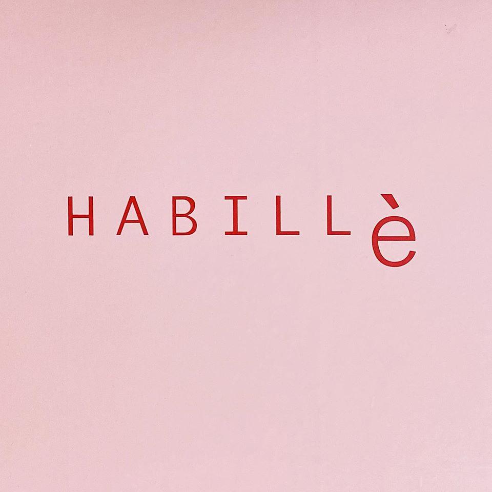 HABILLE
