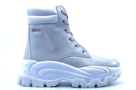 lio jo sneakers