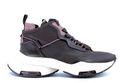sneakers ash